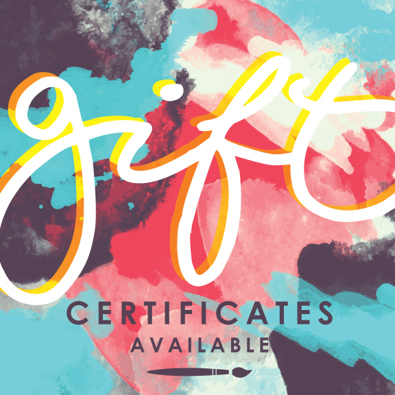 ad-gift-certs