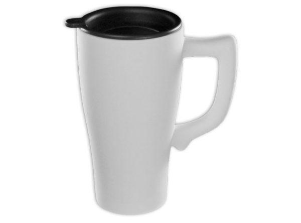 Super Joe Travel Mug
